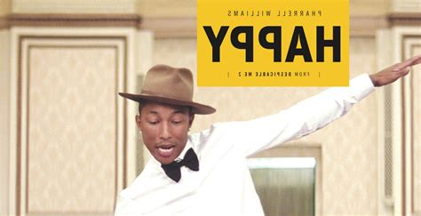 happy pharrell testo pharrell williams happy traduzione in italiano testo e