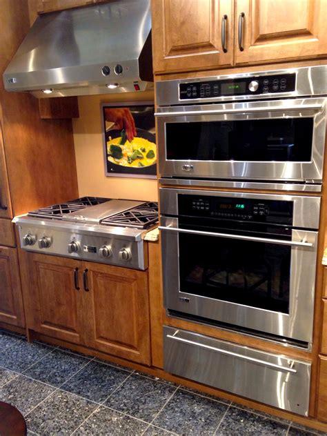 ge monogram appliances nonnsappliances wwwnonnscom monogram appliances wall oven