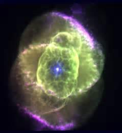 cat s eye nebula the cat s eye nebula esa hubble