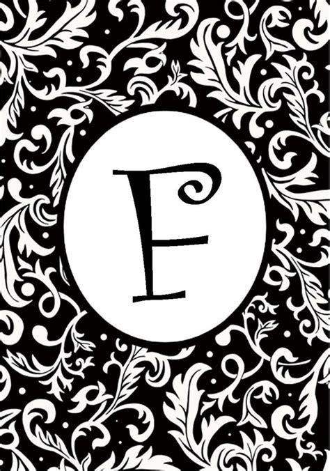 images   letter   pinterest fonts sheet   wooden letters