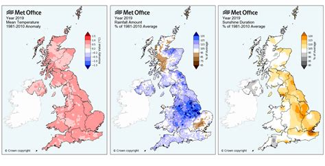 View Rainfall Chart For 2020 Pics