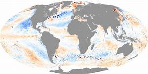 Earth Cooling data | Page 5 | Orange Power