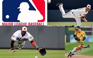 Most Underrated American League Baseball Players 2015 ...