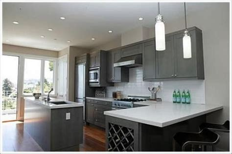 lighting for kitchen cabinets 14 best lighting images on kitchen ideas and 9010