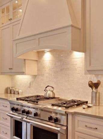 kitchen stove hoods design best 25 kitchen hoods ideas on stove hoods 6203