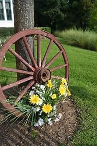 Welche Blumen Für Bienen : 1001 bastelideen fr hling welche sie zu neuer deko inspierieren ~ Eleganceandgraceweddings.com Haus und Dekorationen