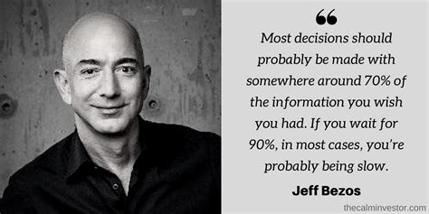 What investors can learn from Bezos's 2017 letter to ...