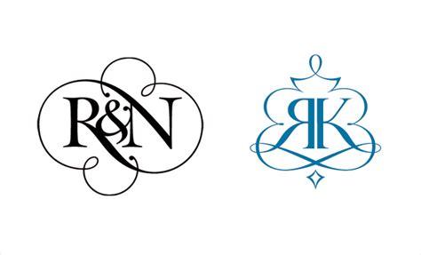 designing  monogram ulga blog