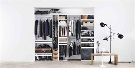 idee per cabine armadio cabina armadio fai da te idee per ordinare vestiti e scarpe