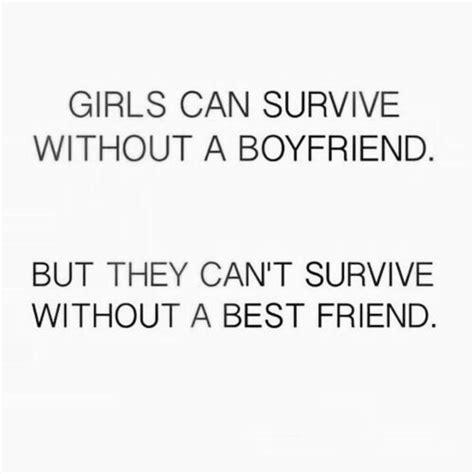 bestfriend goals quotes  pinterest