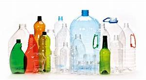 PET recycling suffering from reduction in quality ...