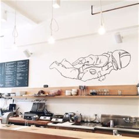 The go get em tiger roasts will be available online via a subscription service launching in fall; Go Get Em Tiger - 920 Photos & 588 Reviews - Coffee & Tea - 230 N Larchmont Blvd, Windsor Square ...