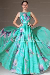 edressit nouveate 2014 robe de soiree mise en vente robe With robe de soirée verte