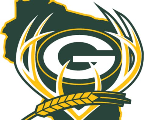 what a difference a year makes badgers bucks nba draft success packers bucks and brewers logo