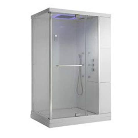 cabine de douche mundaka 1 899 00 bathroom pinterest