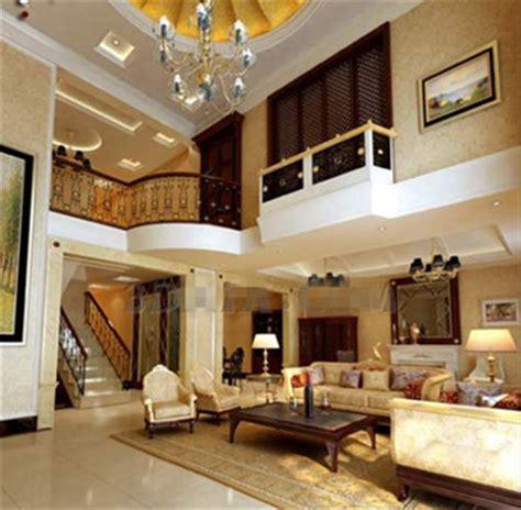 gold luxus decke wohnzimmer  model downloadfree