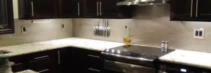 mirror backsplash in kitchen glass mosaic kitchen backsplash glass curtain wall stainless kitchen wall glass tile backsplash