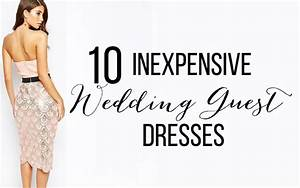 inexpensive summer wedding guest dresses o bumps and bottles With dresses for wedding guests cheap