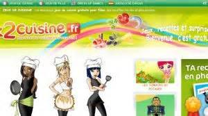 jeux fr gratuit de cuisine jeux de cuisine gratuit jeux2cuisine fr