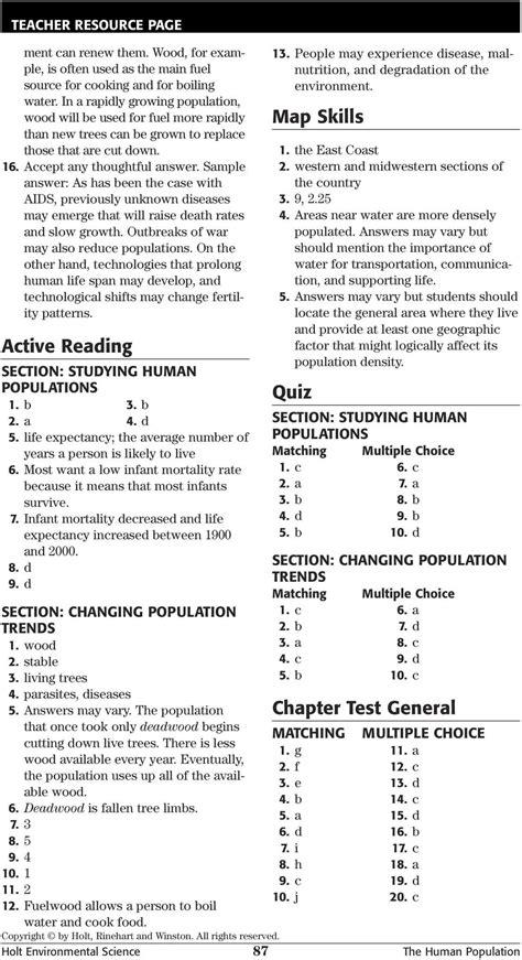 critical thinking analogies skills worksheet  db