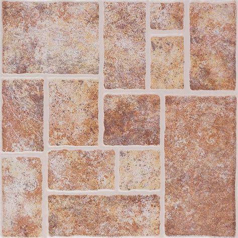 adoquin lamosa pisos muros