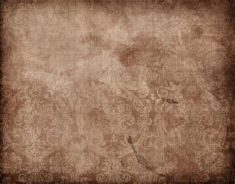 letter background images wallpapersafari