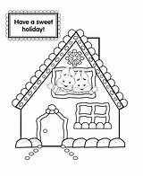 Coloring Ruby Bridges Max Bridge Gingerbread Printable Getcolorings Colorin Activity Maze Harvey Printables Nickjr Preschool Holiday sketch template