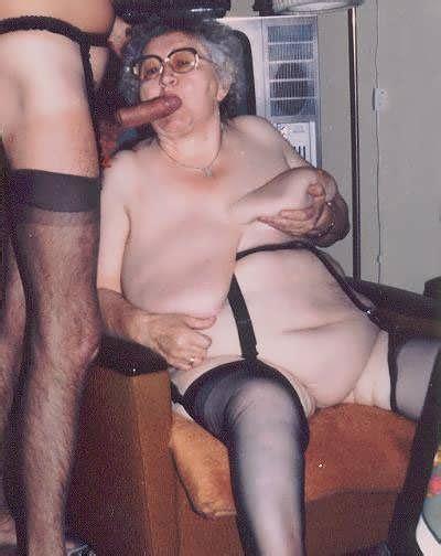 Grany Sagy Tits Carnalio Com