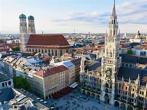Who Is Perfect München : super vaidosa traveltips a perfect stop in munich oktoberfest kempinski hotel super vaidosa ~ Udekor.club Haus und Dekorationen