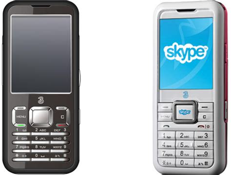 skype for smartphones skypeout comes to all skype uk capable phones