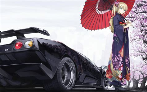Anime Car Wallpaper - cool light book wallpaper android wallpaper wallpaperlepi