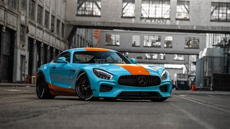 Why don't you let us know. Mercedes AMG GT HD Wallpaper iPhone 7 Plus / iPhone 8 Plus - HD Wallpaper - Wallpapers.net