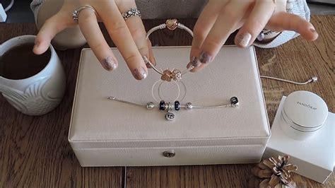 design  pandora bracelets youtube