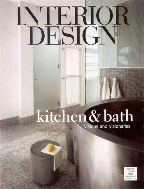 best home interior design magazines interior design magazine cover kvriver com