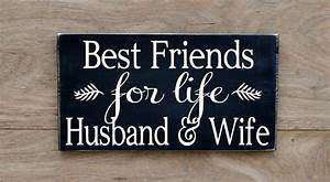 25+ best Anniversary Quotes For Wife on Pinterest | Quotes ...