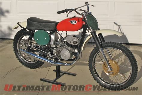 cz motocross bikes vintage motocross 1965 cz twin port ultimate