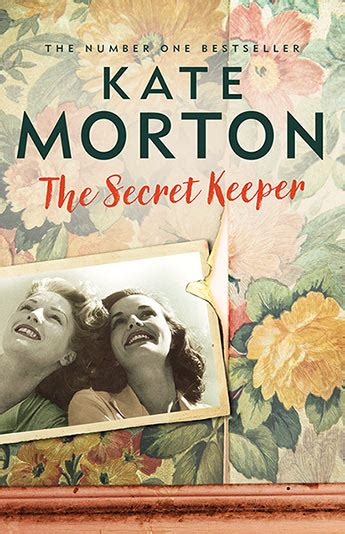 best kate morton book kate morton allen unwin australia