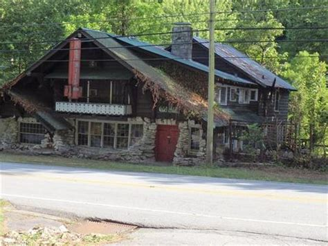2 homes for sale in bat cave nc bat cave real estate movoto