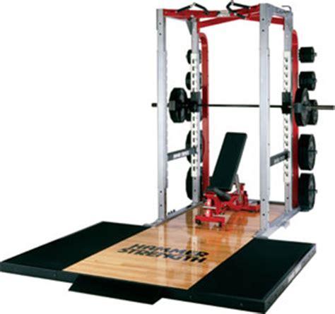 hd elite gymcare