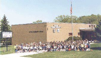 potter elementary school preschool 2500 n averill 141 | preschool in flint potter elementary school d45cf2b1157e huge