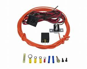 Chevy Fuel Pump Relay Wiring Diagram