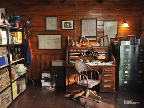 Bar For Office by Merlotte S Bar Grill Images Sam S Office Wallpaper And