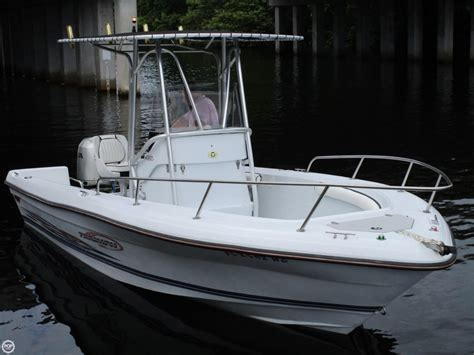 Triumph Boats Florida by Triumph Boats For Sale In Florida Boats