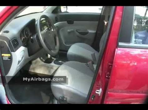 how to remove srs airbag computer control module  reset 2006 hyundai elantra fuse box location