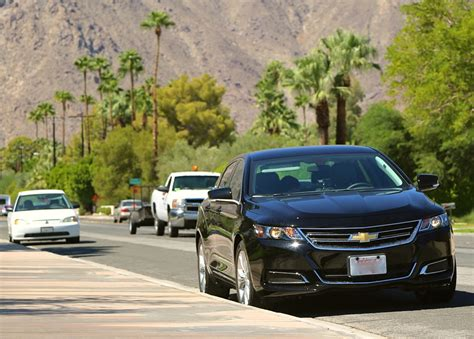 Coast To Coast 2014 Being Modern In Palm Springs The