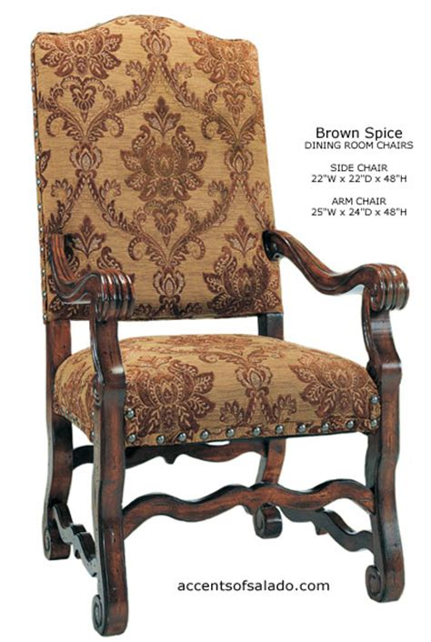 world dining room chairs tuscan style dining chairs