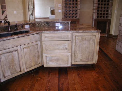 ideas for painting kitchen cabinets photos before painting oak kitchen cabinet with drawer and marble