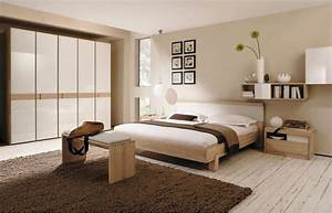20, Modern, Vintage, Bedroom, Design, Ideas, With, Pictures