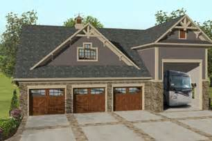 apartments garages floor plan craftsman style house plan 2 beds 1 baths 1207 sq ft