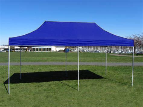 apex series  pop  canopy  steel frame premier tents